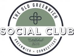 Old Greenwich Social Club Logo