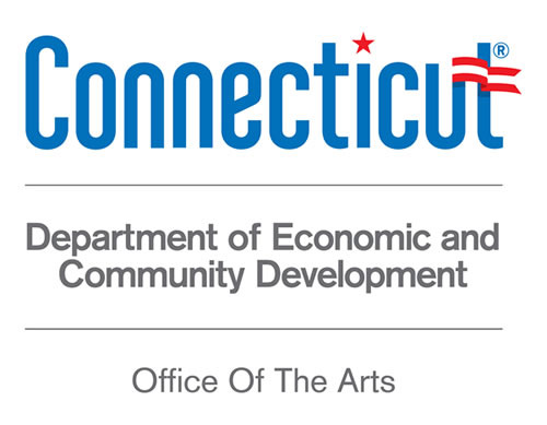 CT Department of Economic and Community Development Office Of The Arts